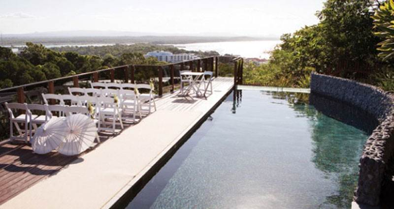 Peppers Noosa Resort & Villas slide 6
